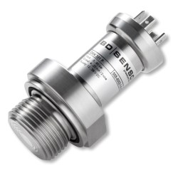 DMK331P Flush Diaphragm Pressure Sensor