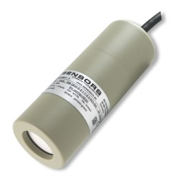 LMK809 Plastic Submersible Low Level Transmitter