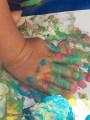 24months paint copy