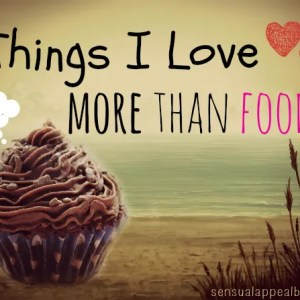 love-more-than-food