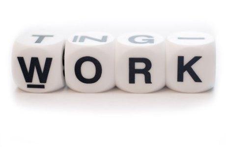 – Rapporto di lavoro, somministrazione, contratto, conversione