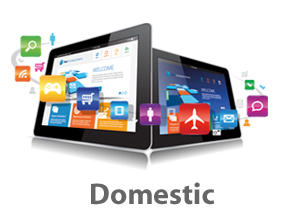 Domestic IT Support Service from Sentinel Computers