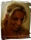 Sheyla Bobba