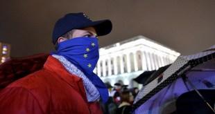 euromaidan_proteste_Ucraina_mac_ivan_11018053335@flickr