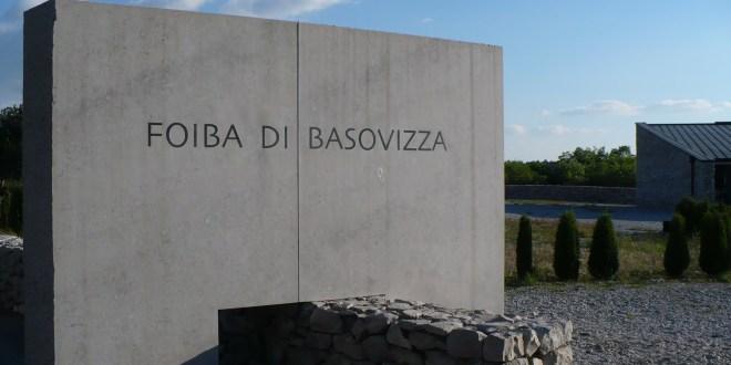 foibe-di-basovizza2