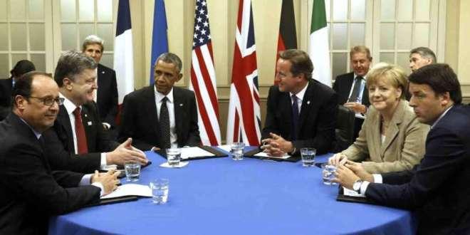 img1024-700_dettaglio2_Vertice-Nato