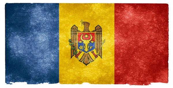 elezioni-moldavia