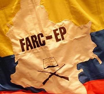 t_bandera_farc_ep_170