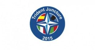 Nato-Trident-Juncture-2015-660x330