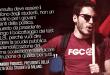 banner-intervista-fiorucci