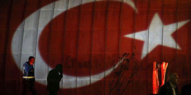 Crisi-Turchia