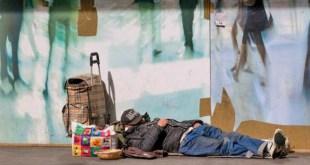 Economia_Disuguaglianza-1300x680