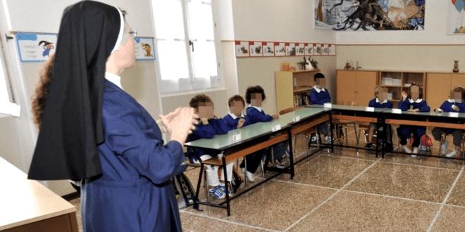 m5s-scuole-private