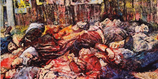 aligi_sassu_martiri_di_piazzale_loreto_1944