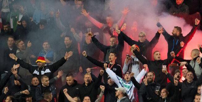 ultras-tedeschi