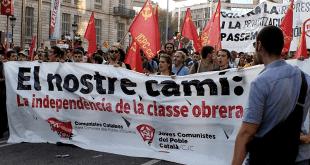 catalani-st
