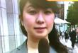 miwa-sado