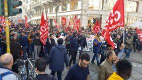 sciopero-milano-art