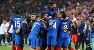 finale-francia