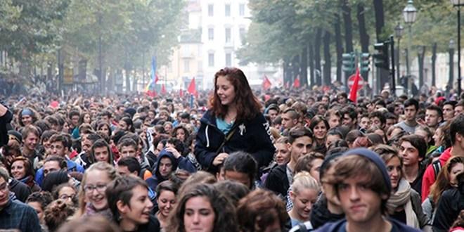 sciopero-manifestazione