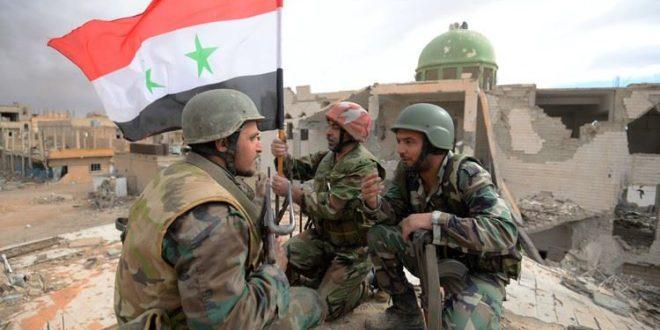 siria-st-guerra