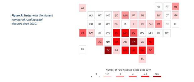 5-stati-con-il-maggior-numero-di-ospedali-rurali-chiusi-dal-2010-fonte-ccrh_vulnerability-research-february-2020