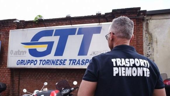 gtt-torino