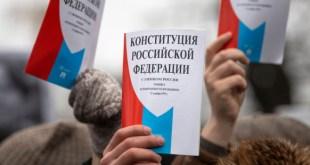 costituzione-russa