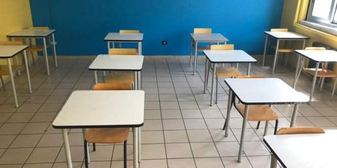 riapertura-scuole
