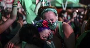 argentina_aborto_legale_afp