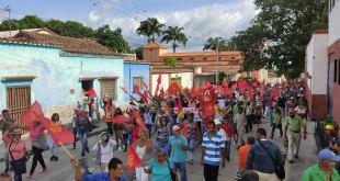 venezuela-apr
