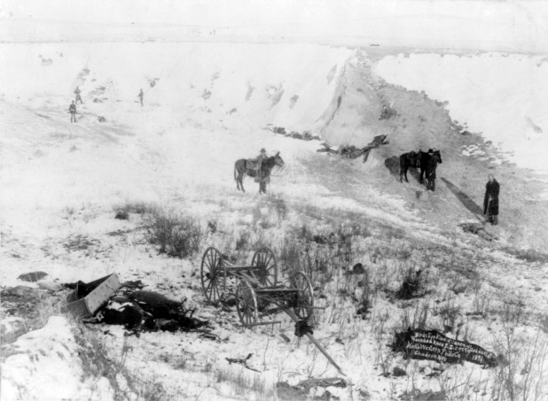wounded-knee-1