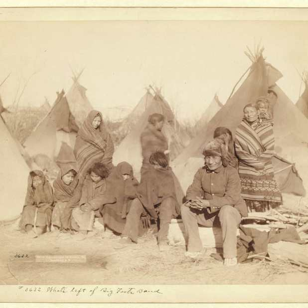 wounded-knee-3