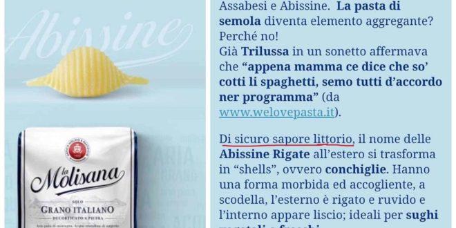 pasta-la-molisana-descrizione-sapore-littorio-1280x1280