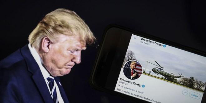 trump-social