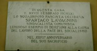 via_taddea_targa_spartaco_lavagnini