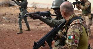 militari-italiani-niger