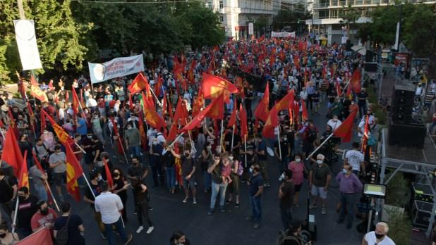 syntagma-sygkentrosi-22