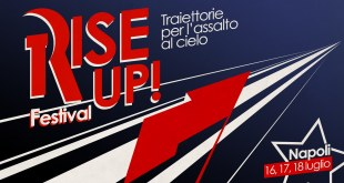 banner-rise-up