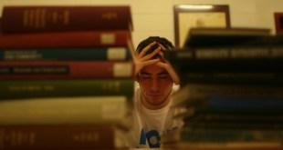 universita-e-depressione