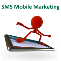 Choosing the Right SMS Mobile Marketing Dashboard