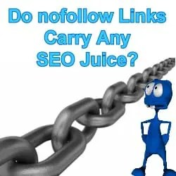 Does Posting Comments on Blogs for SEO Backlinks Work?