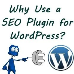 Why Squirrly is the Best Wordpress SEO Plugin