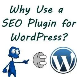 The Best WordPress SEO Plugin