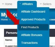 SEO-Alien Top Affiliate Program