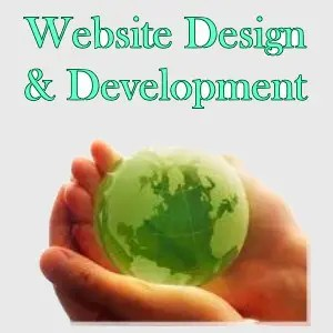 New Considerations for Website Design and Development