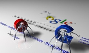 Faster Google Indexing for Your Site