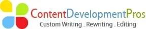 contentdevelopmentpros-logo