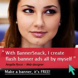 How to Create Awesome Advertising Banners!