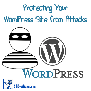 Protecting Your WordPress Site from Brute Force Attacks